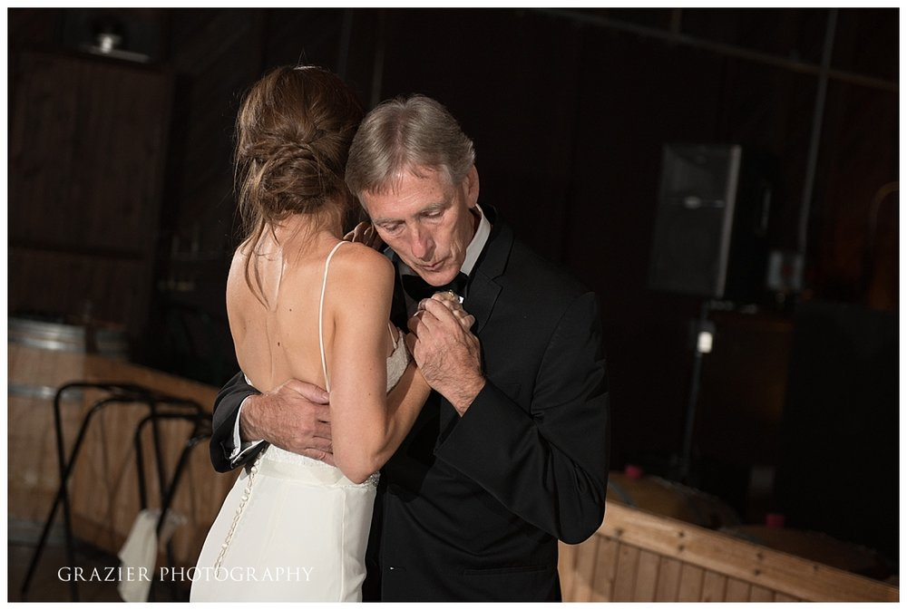 Saltwater Farm Vineyard Wedding Grazier Photography 170825-82_WEB.jpg