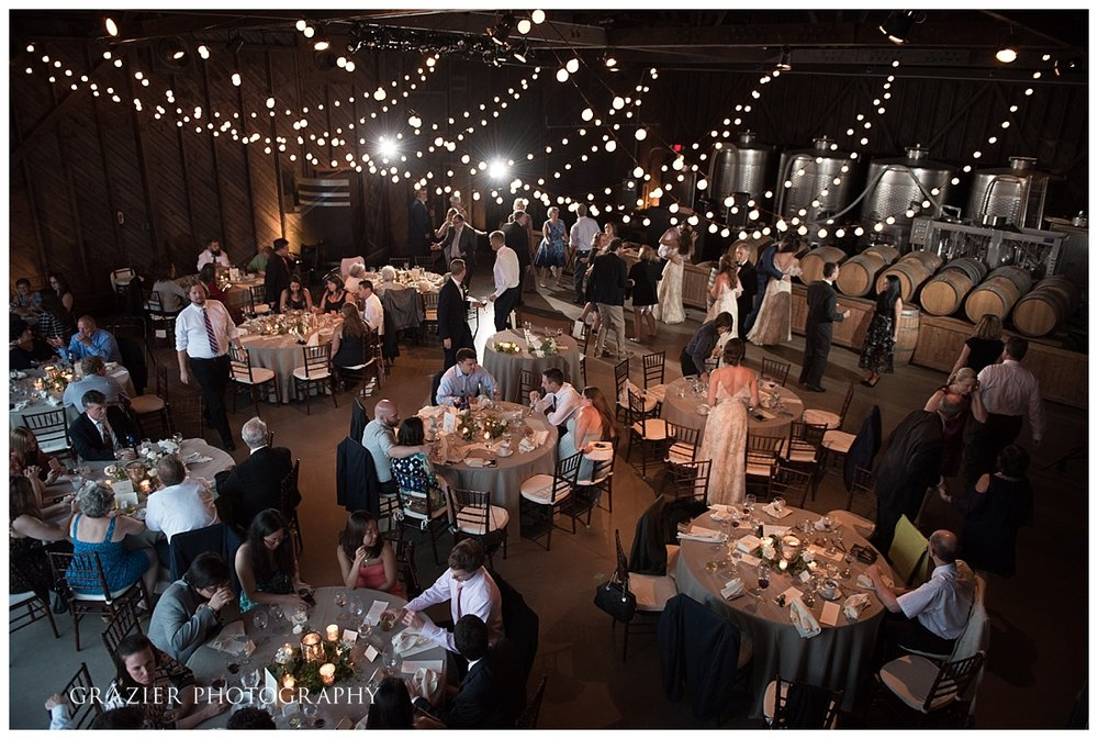 Saltwater Farm Vineyard Wedding Grazier Photography 170825-85_WEB.jpg