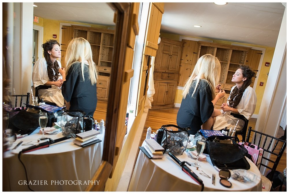 The Red Lion Inn Wedding Grazier Photography 170826-14_WEB.jpg