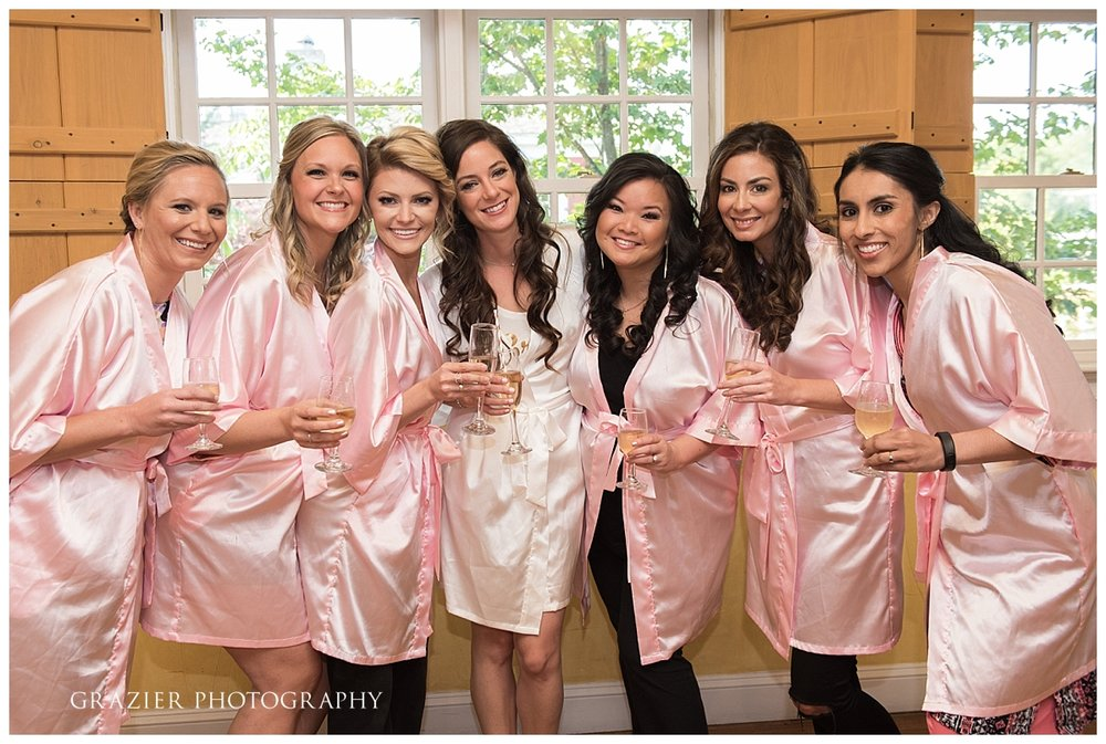 The Red Lion Inn Wedding Grazier Photography 170826-22_WEB.jpg