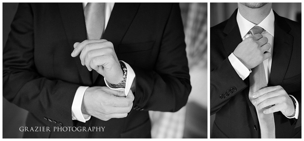 The Red Lion Inn Wedding Grazier Photography 170826-23_WEB.jpg