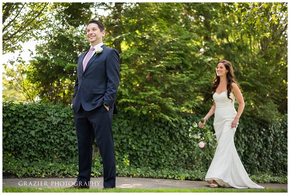 The Red Lion Inn Wedding Grazier Photography 170826-31_WEB.jpg