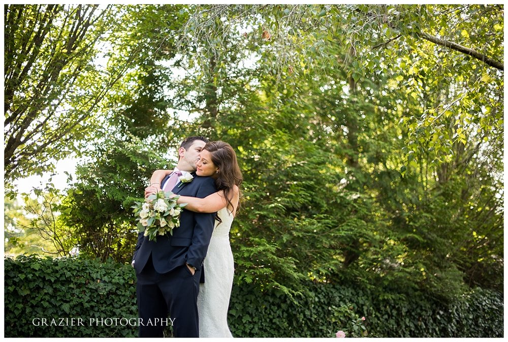 The Red Lion Inn Wedding Grazier Photography 170826-33_WEB.jpg