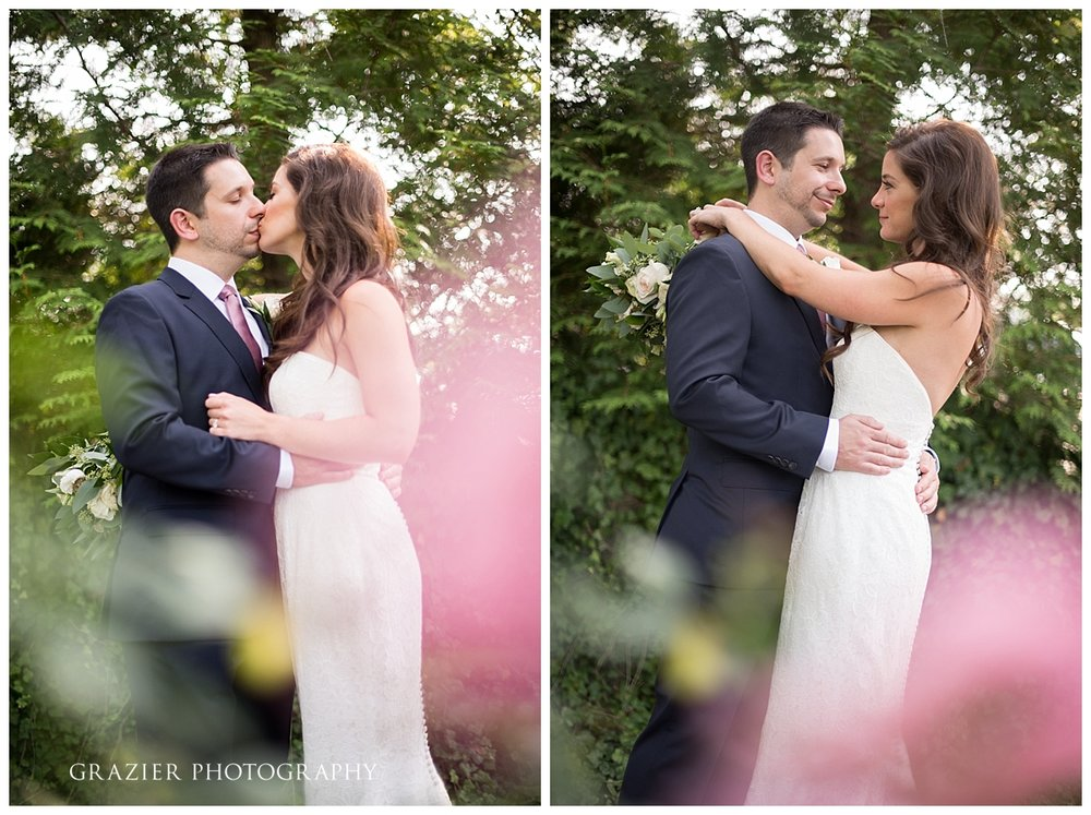 The Red Lion Inn Wedding Grazier Photography 170826-38_WEB.jpg