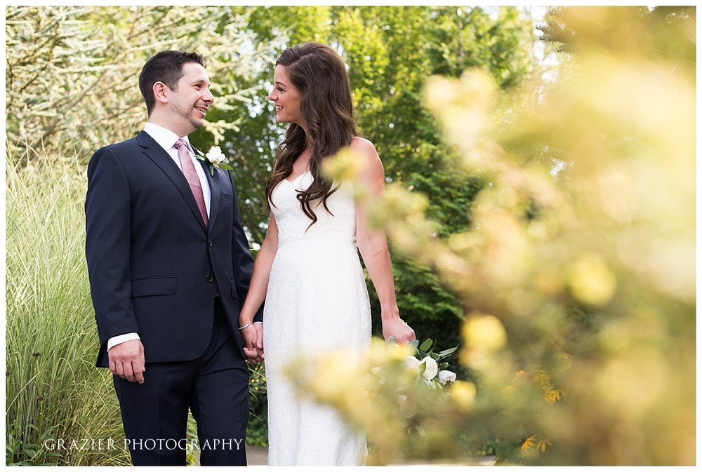 The Red Lion Inn Wedding Grazier Photography 170826-51_WEB.jpg