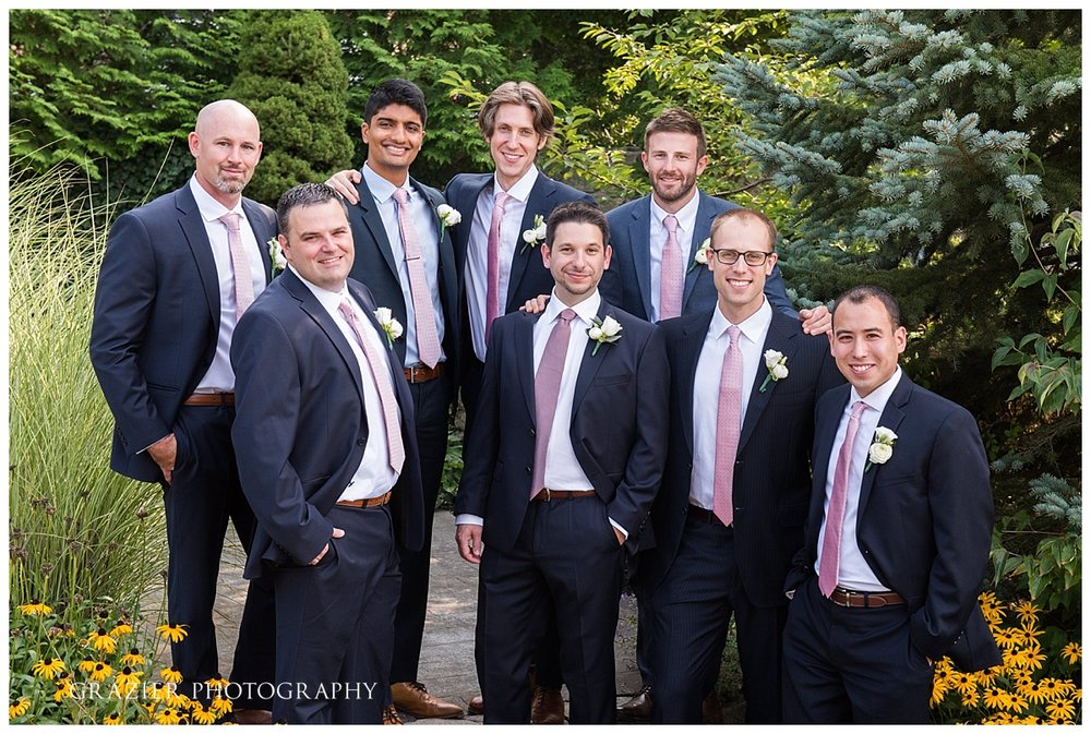The Red Lion Inn Wedding Grazier Photography 170826-52_WEB.jpg