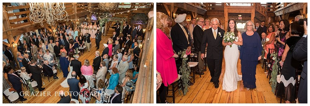 The Red Lion Inn Wedding Grazier Photography 170826-63_WEB.jpg