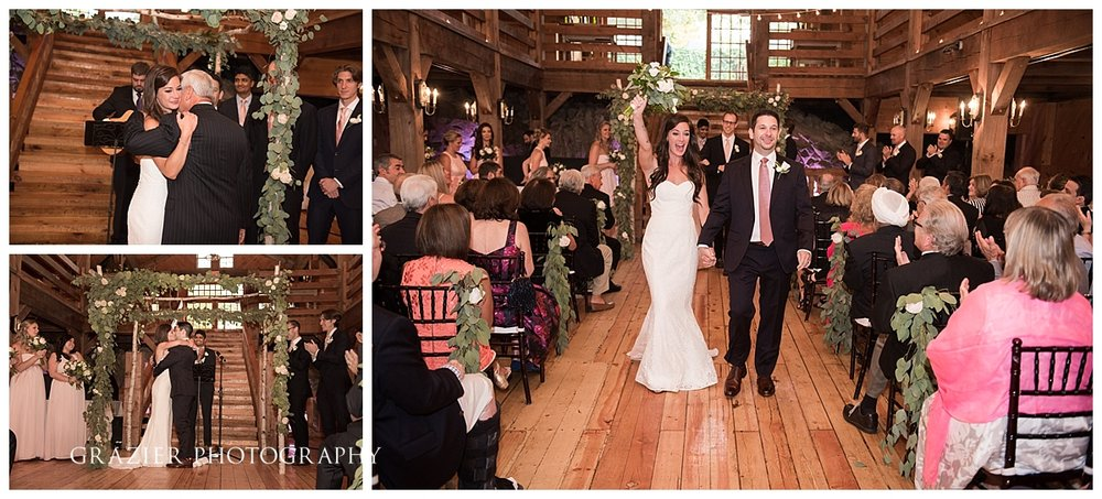 The Red Lion Inn Wedding Grazier Photography 170826-65_WEB.jpg