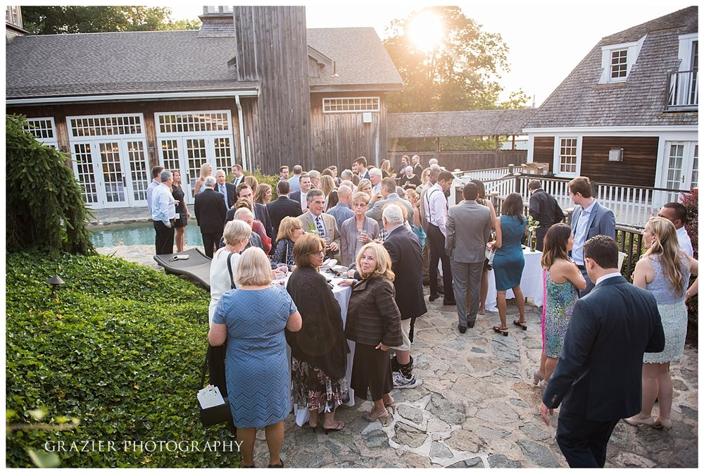 The Red Lion Inn Wedding Grazier Photography 170826-71_WEB.jpg