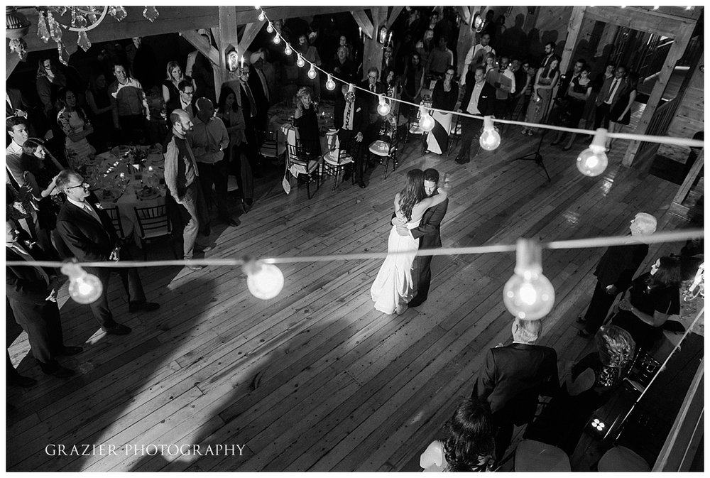 The Red Lion Inn Wedding Grazier Photography 170826-80_WEB.jpg