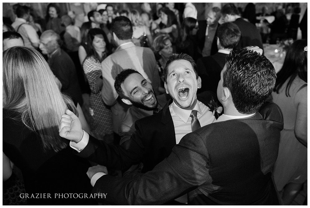The Red Lion Inn Wedding Grazier Photography 170826-86_WEB.jpg
