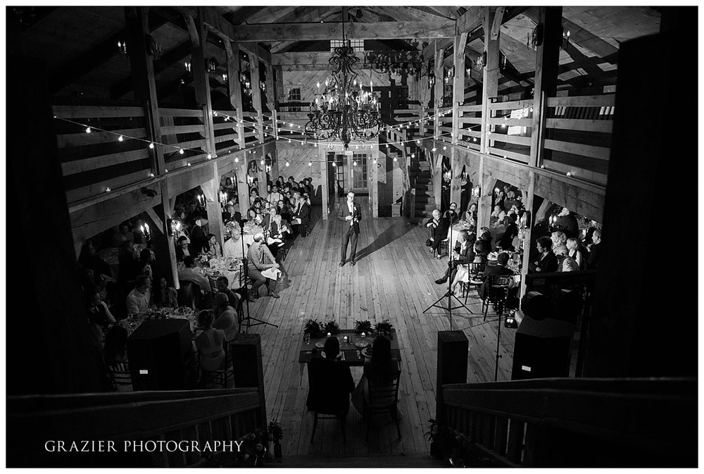 The Red Lion Inn Wedding Grazier Photography 170826-94_WEB.jpg