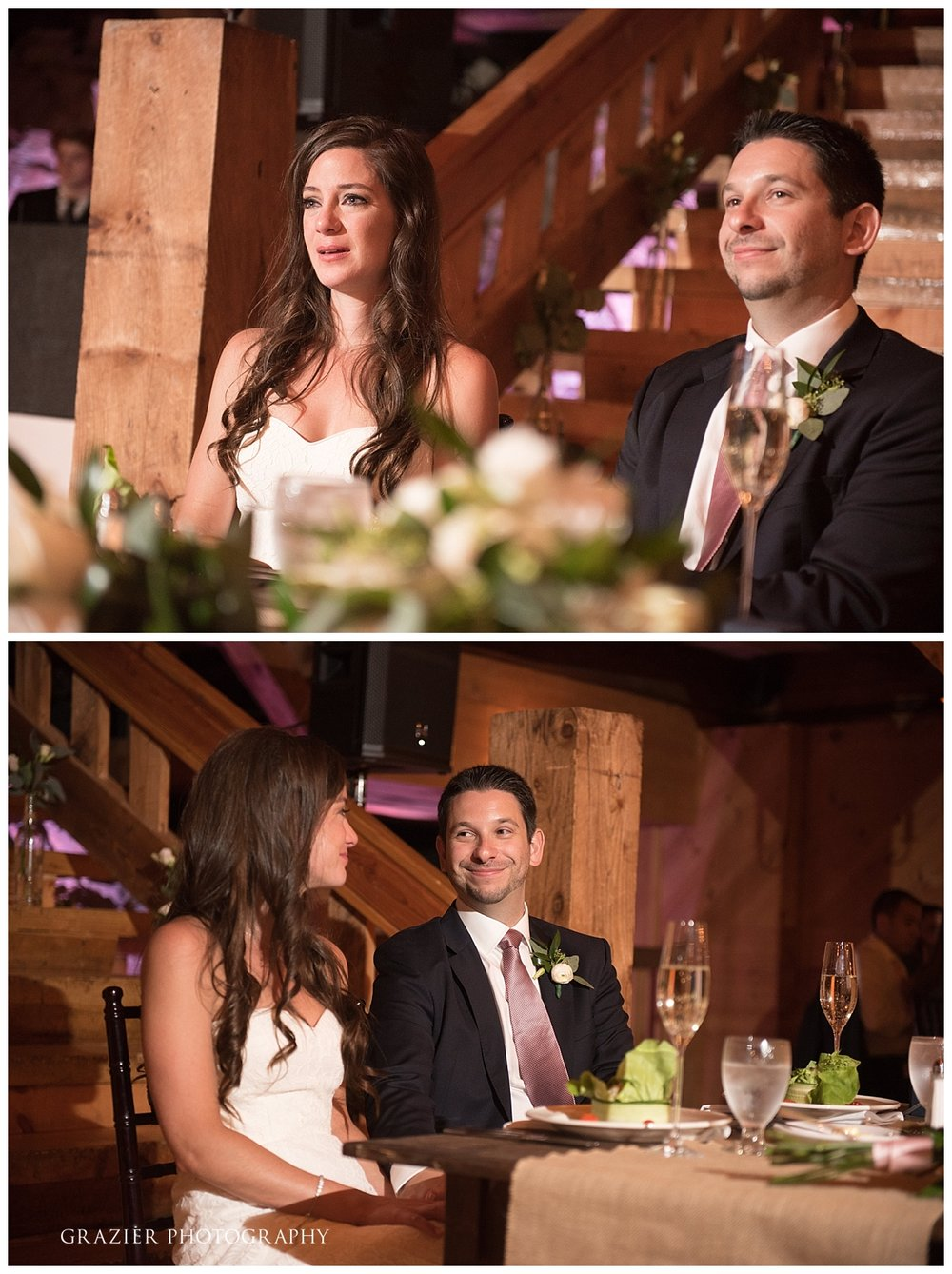 The Red Lion Inn Wedding Grazier Photography 170826-93_WEB.jpg