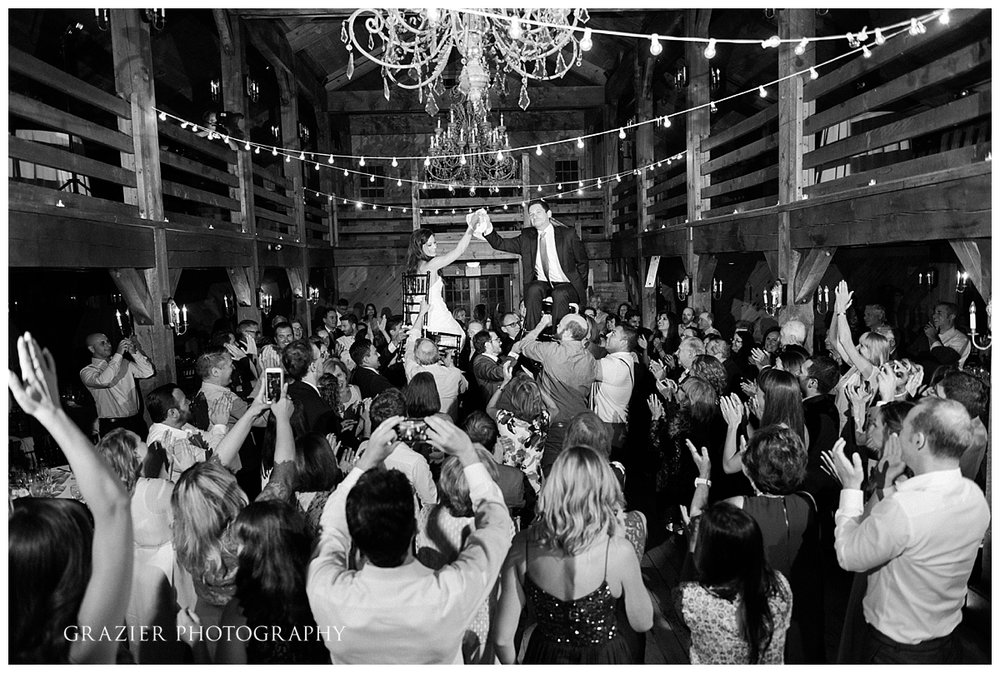 The Red Lion Inn Wedding Grazier Photography 170826-103_WEB.jpg