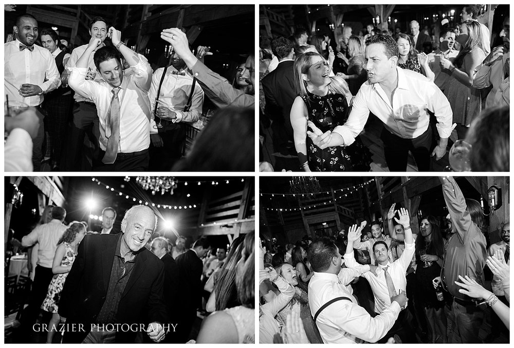 The Red Lion Inn Wedding Grazier Photography 170826-111_WEB.jpg