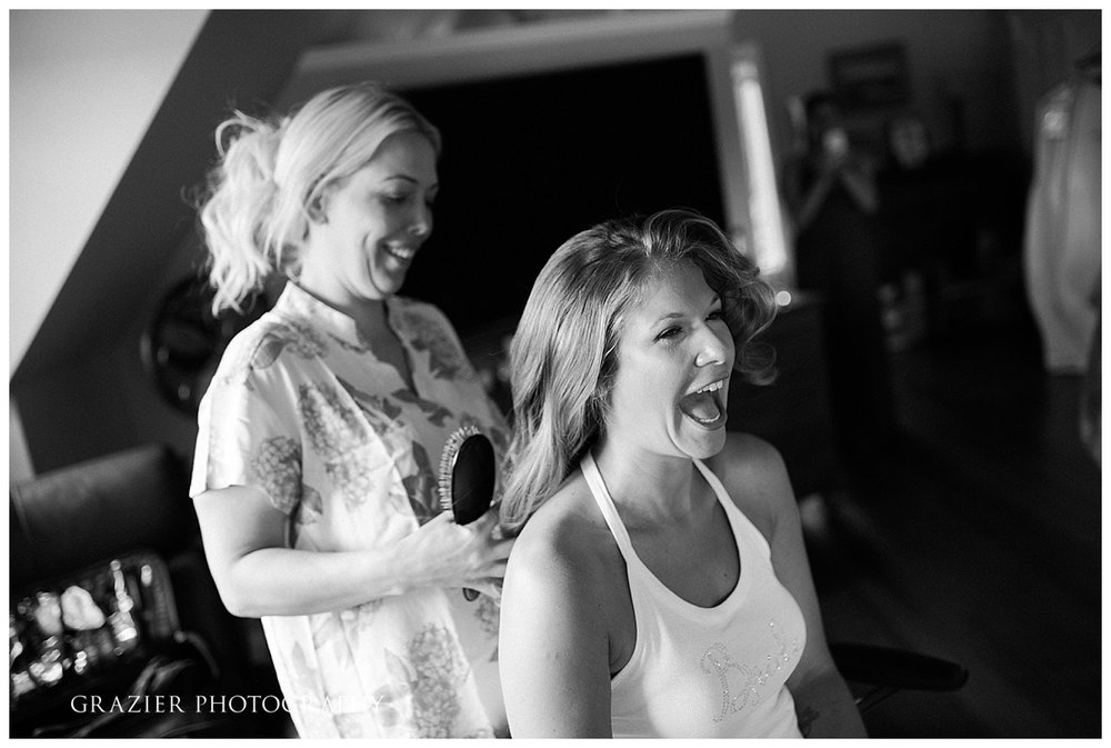 New Hampshire Lake Wedding Grazier Photography 170909-109_WEB.jpg