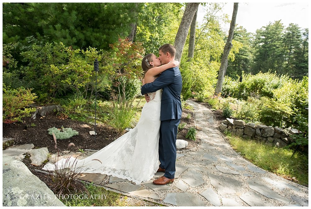 New Hampshire Lake Wedding Grazier Photography 170909-125_WEB.jpg