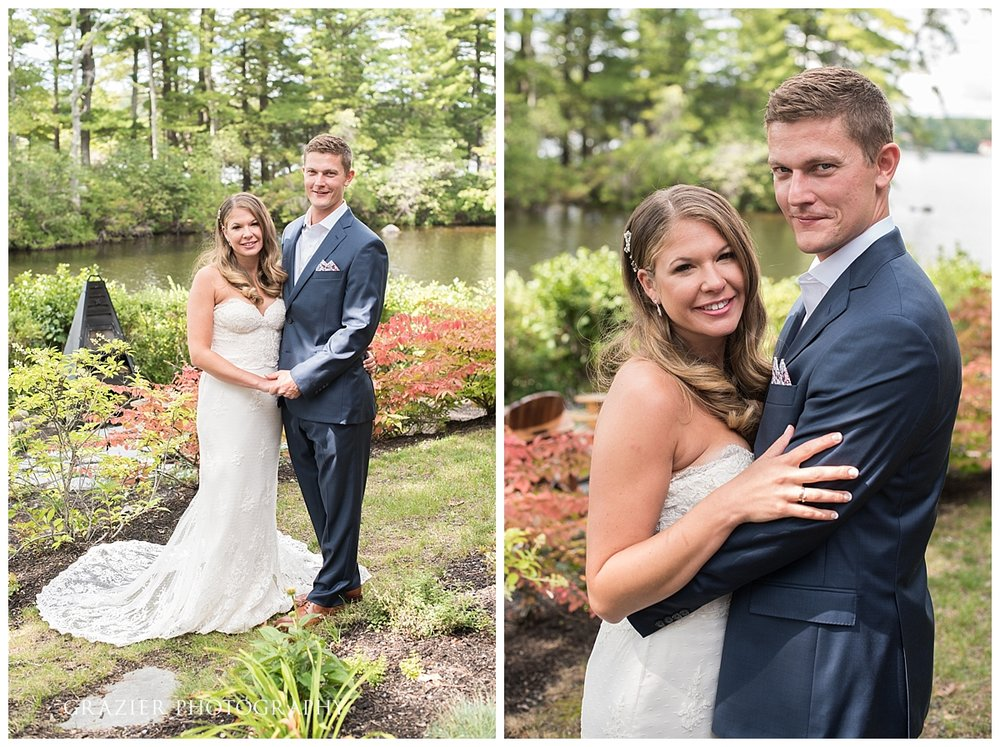 New Hampshire Lake Wedding Grazier Photography 170909-128_WEB.jpg