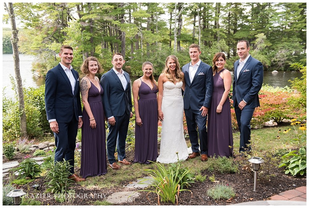 New Hampshire Lake Wedding Grazier Photography 170909-133_WEB.jpg