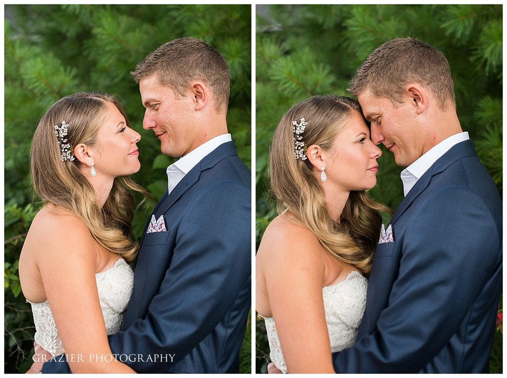 New Hampshire Lake Wedding Grazier Photography 170909-137_WEB.jpg