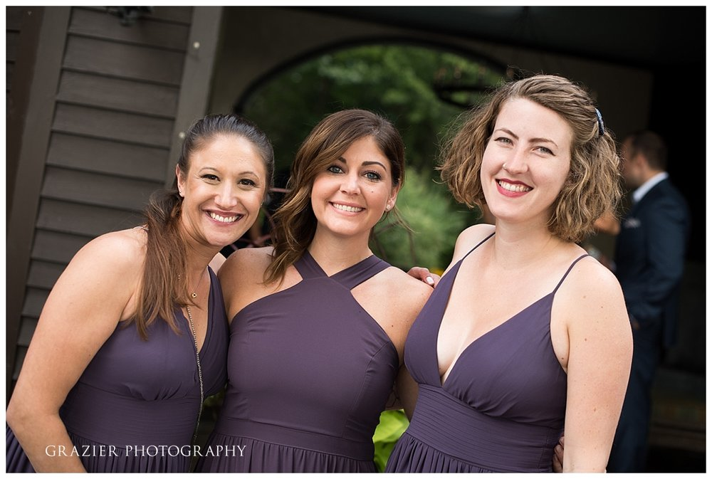 New Hampshire Lake Wedding Grazier Photography 170909-140_WEB.jpg