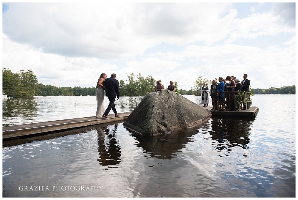 New Hampshire Lake Wedding Grazier Photography 170909-160_WEB.jpg