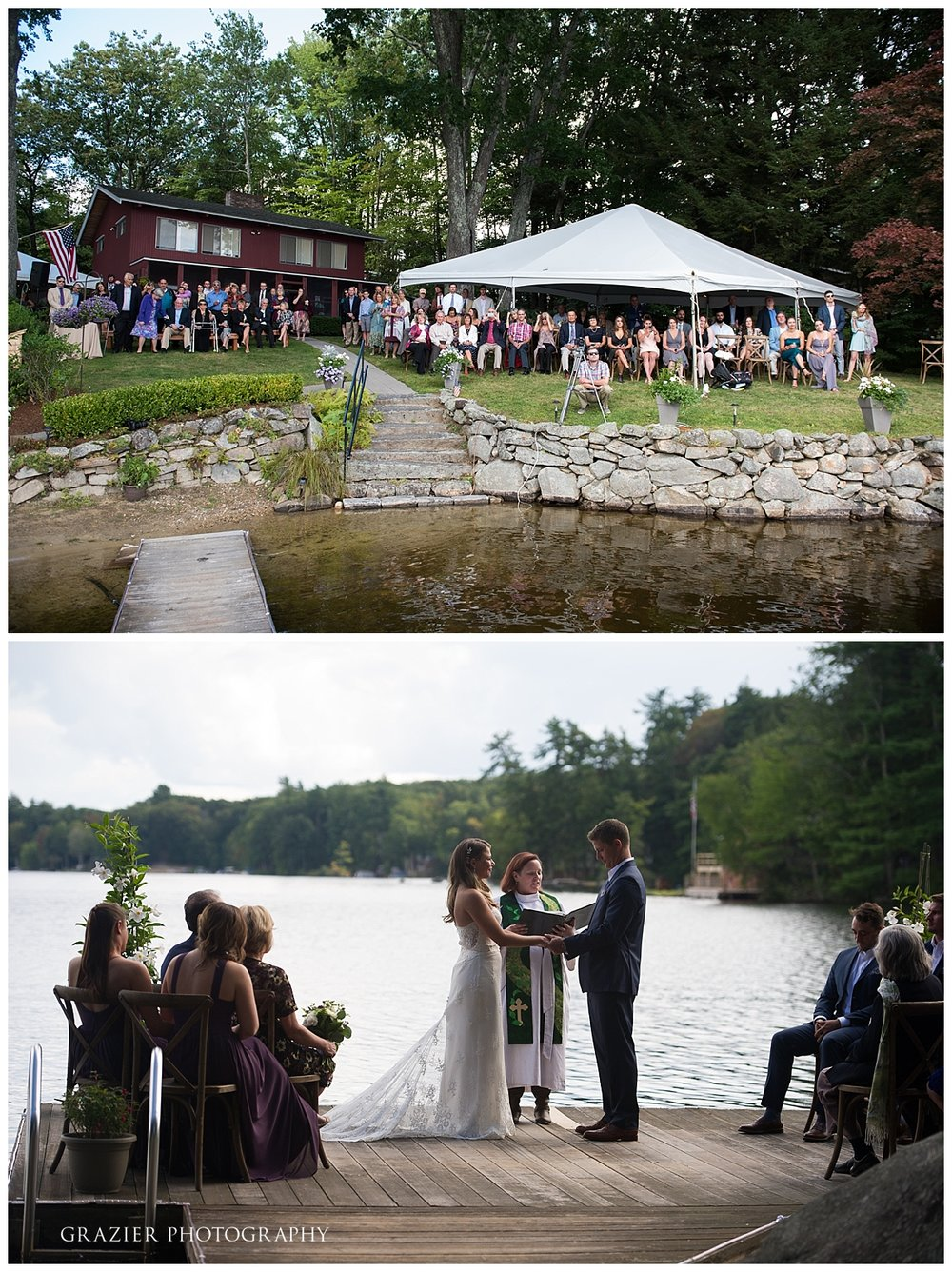 New Hampshire Lake Wedding Grazier Photography 170909-165_WEB.jpg