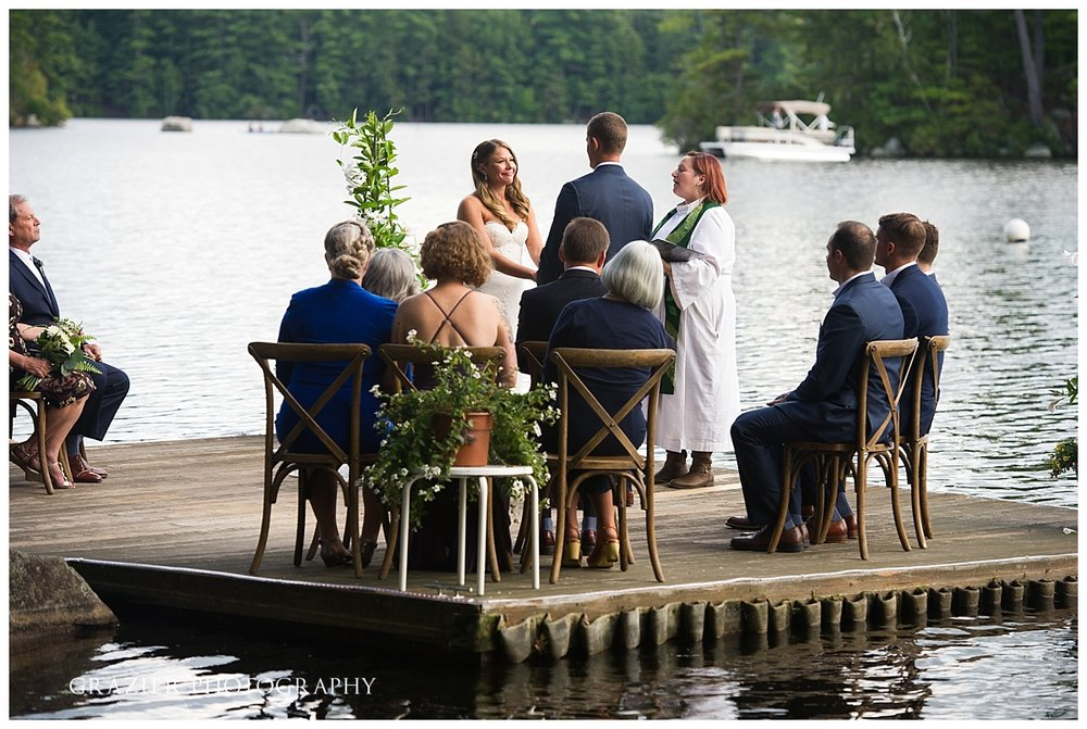 New Hampshire Lake Wedding Grazier Photography 170909-167_WEB.jpg