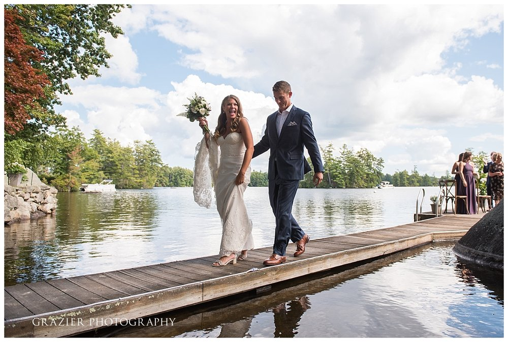 New Hampshire Lake Wedding Grazier Photography 170909-170_WEB.jpg
