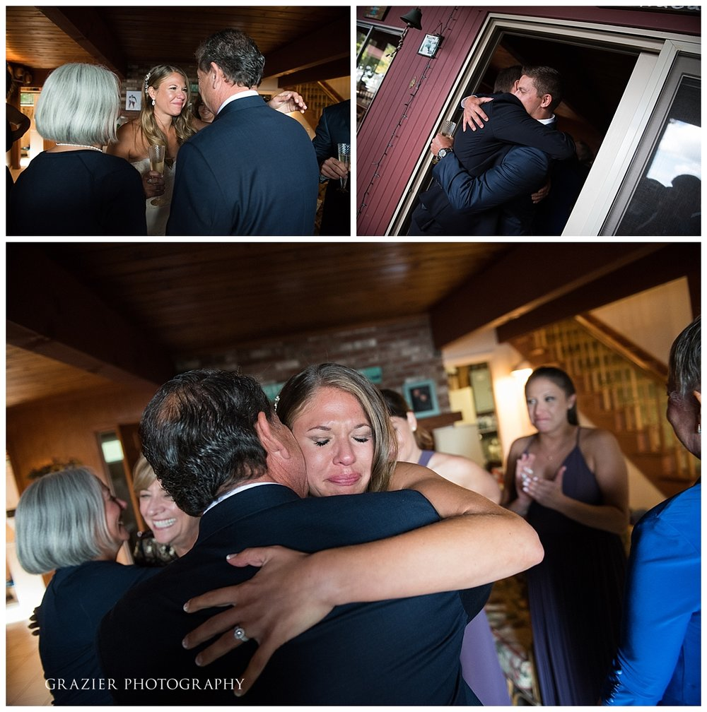 New Hampshire Lake Wedding Grazier Photography 170909-172_WEB.jpg