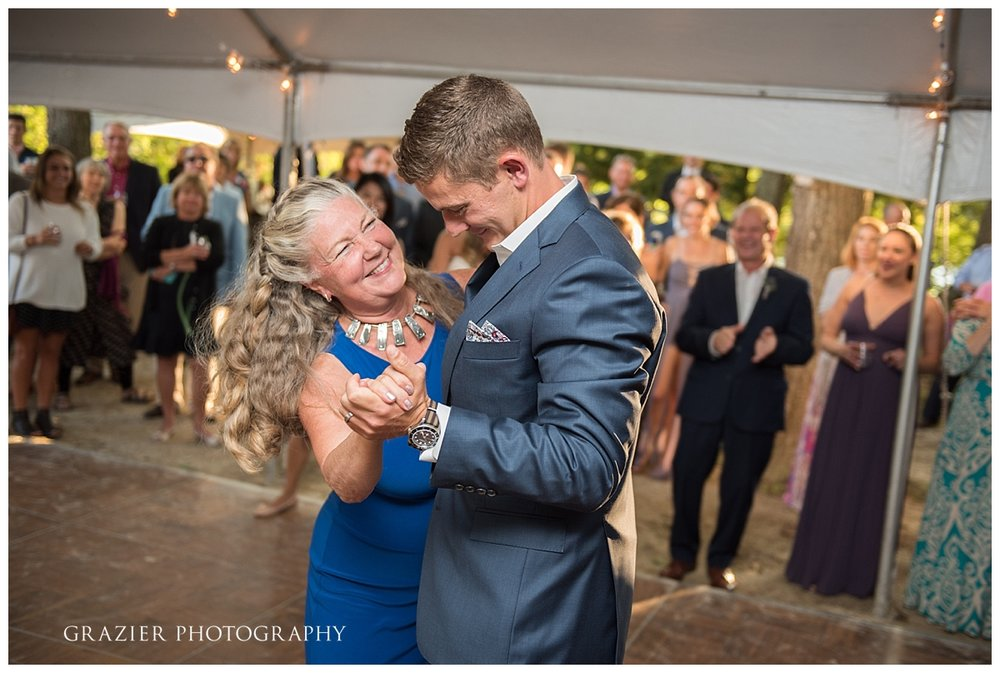 New Hampshire Lake Wedding Grazier Photography 170909-192_WEB.jpg