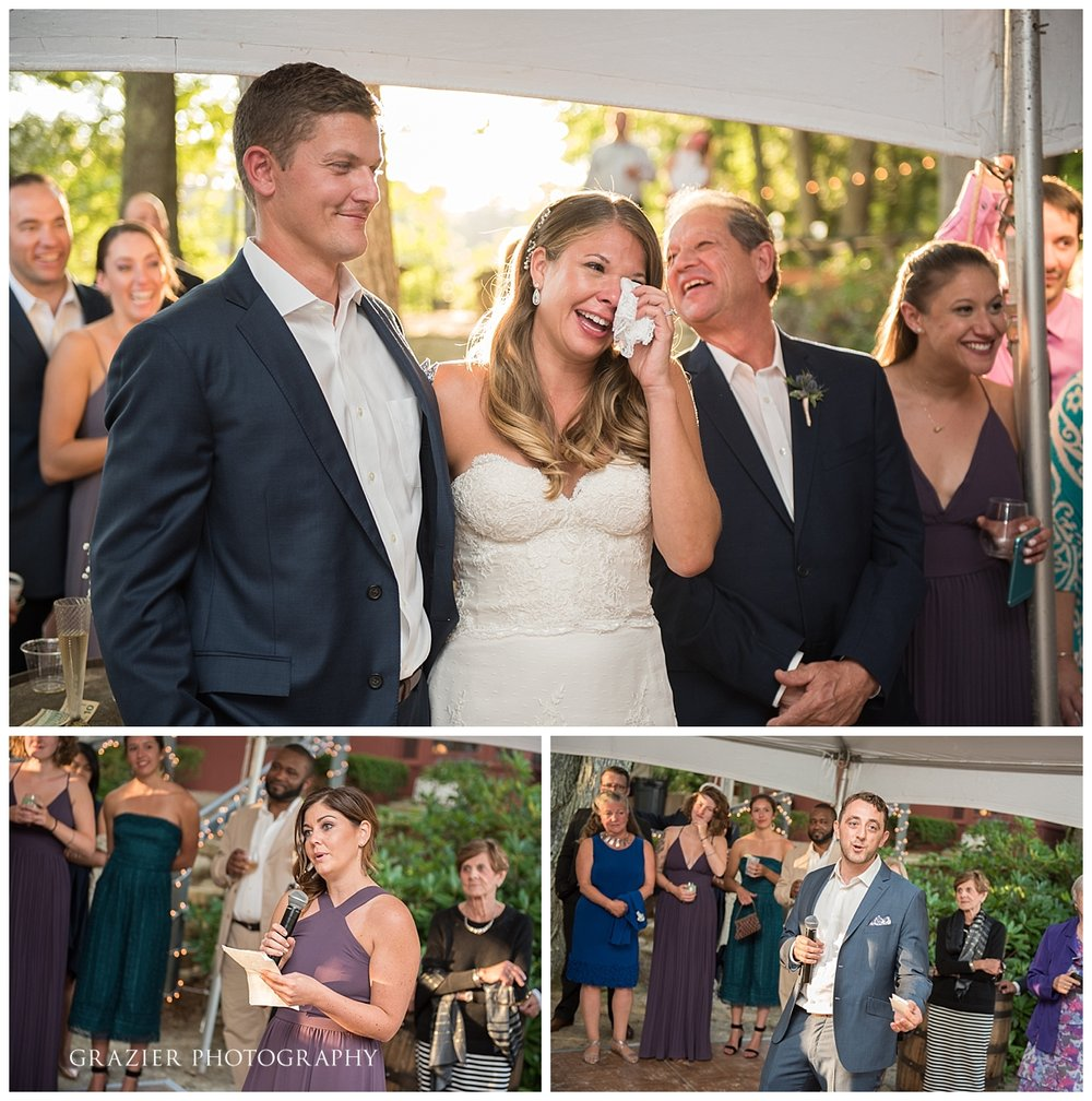 New Hampshire Lake Wedding Grazier Photography 170909-190_WEB.jpg
