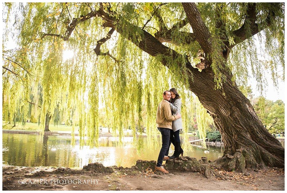 Boston Wedding Photographer 180505-2003_WEB.jpg