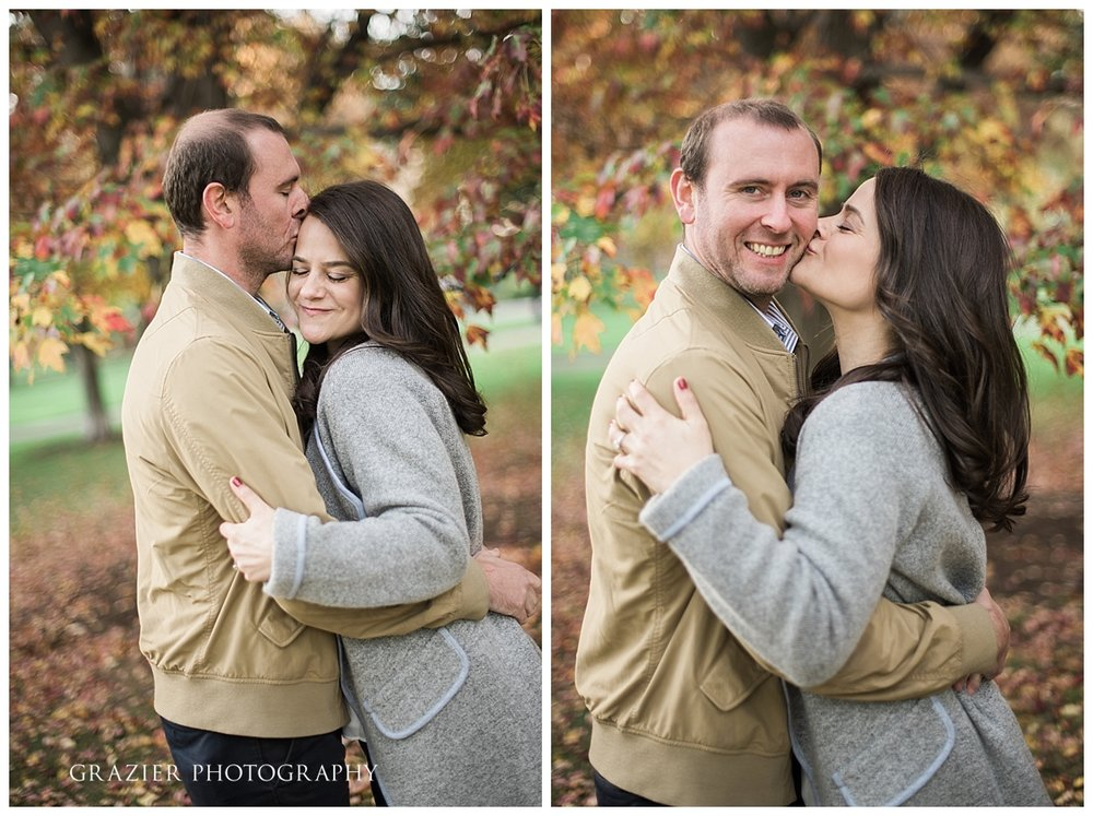 Boston Wedding Photographer 180505-2006_WEB.jpg