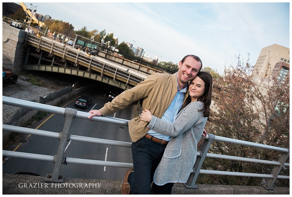 Boston Wedding Photographer 180505-2015_WEB.jpg
