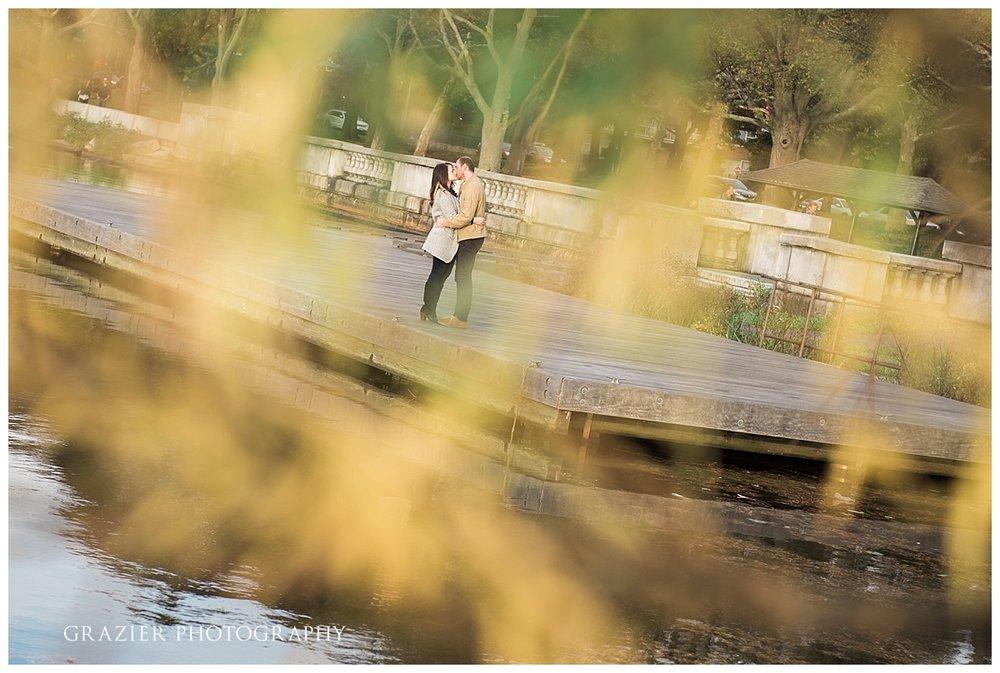 Boston Wedding Photographer 180505-2020_WEB.jpg