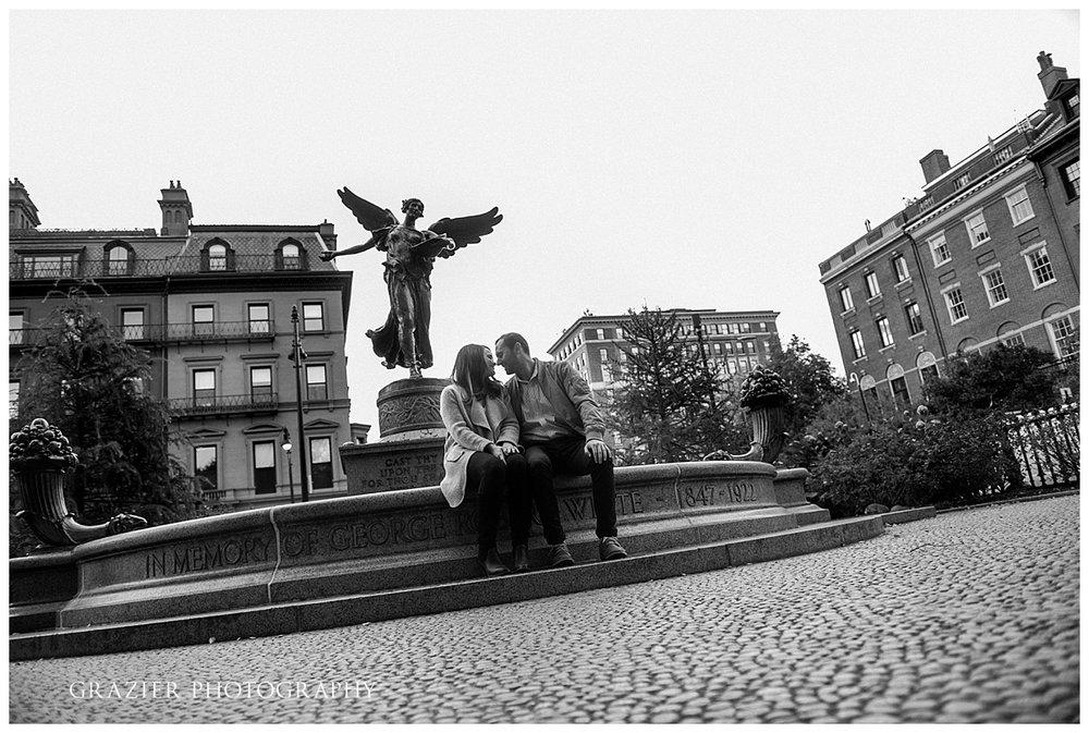 Boston Wedding Photographer 180505-2025_WEB.jpg