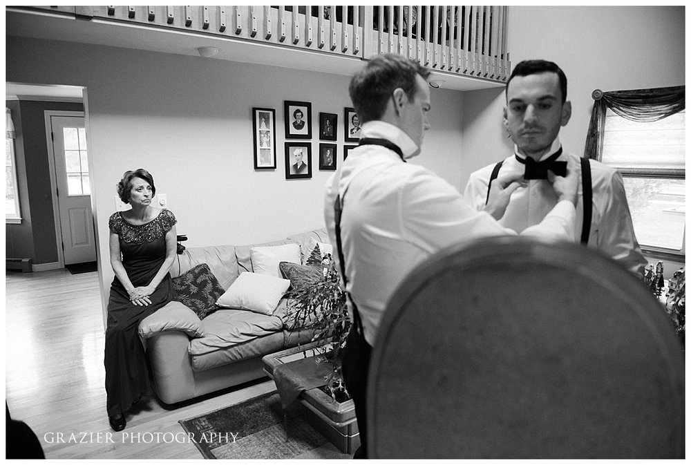 Boston Wedding Grazier Photography 12-2017-4_WEB.jpg