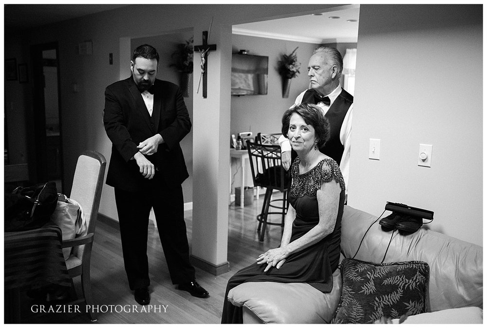 Boston Wedding Grazier Photography 12-2017-5_WEB.jpg