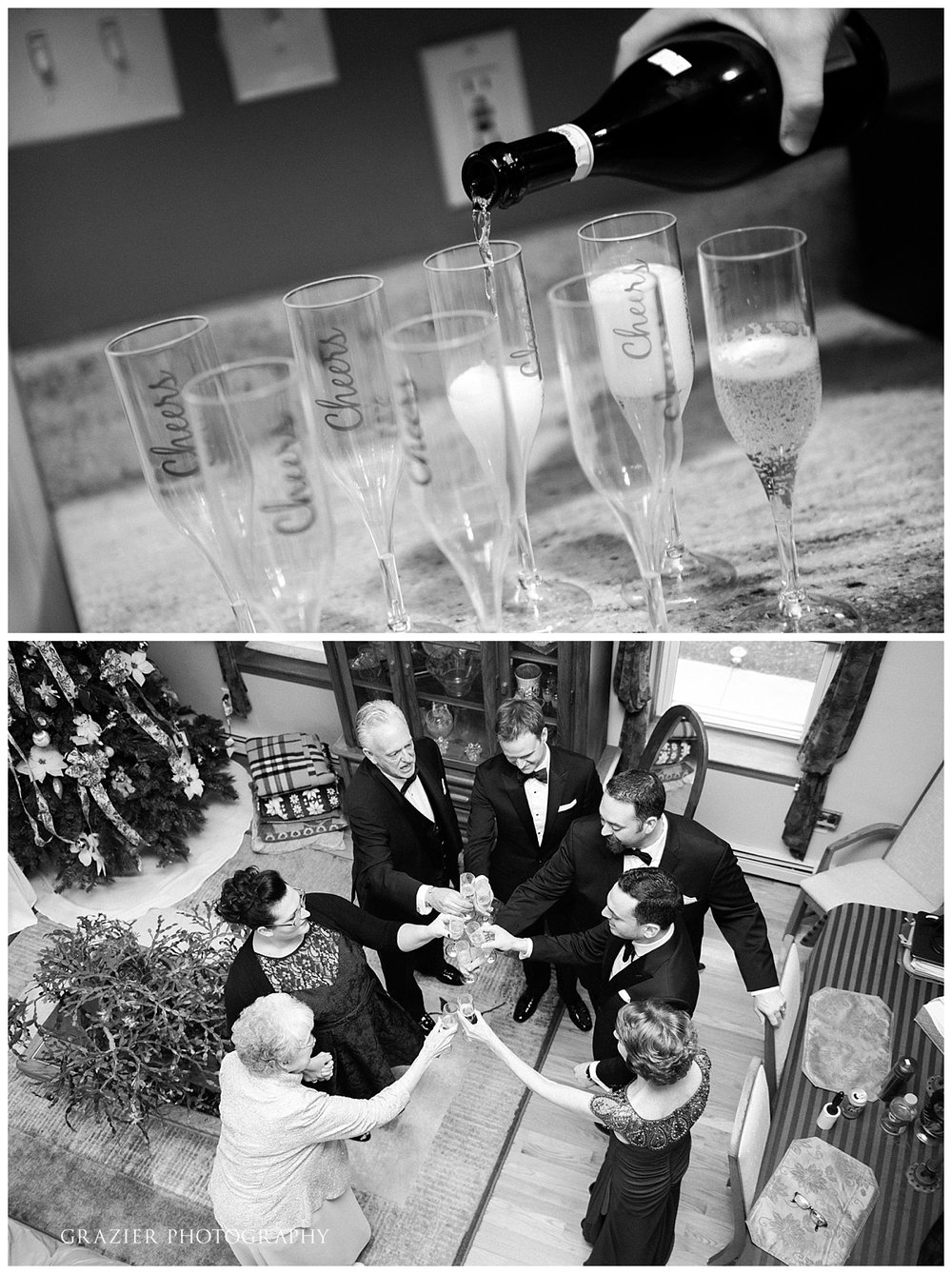 Boston Wedding Grazier Photography 12-2017-14_WEB.jpg