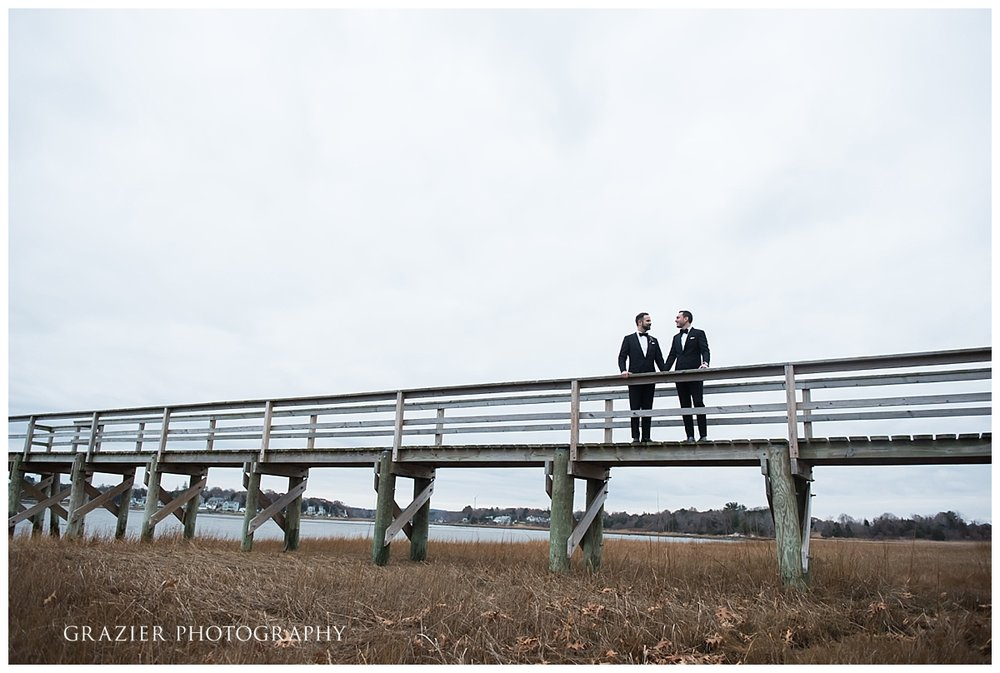 Boston Wedding Grazier Photography 12-2017-26_WEB.jpg