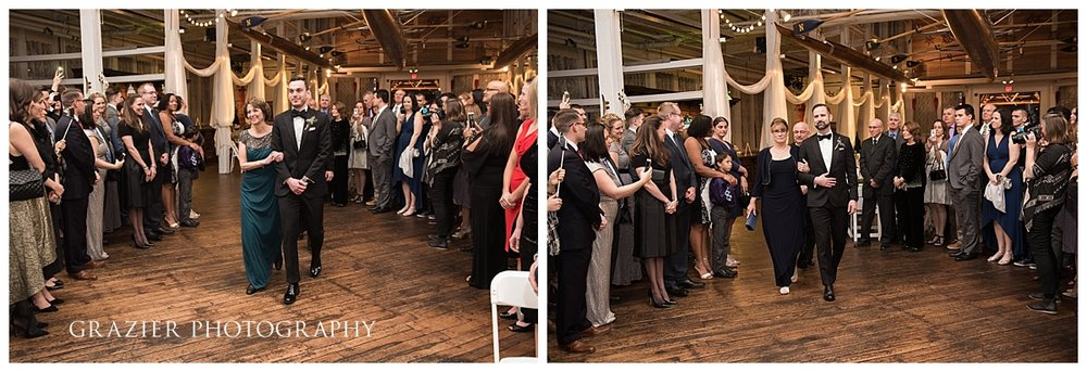 Boston Wedding Grazier Photography 12-2017-37_WEB.jpg