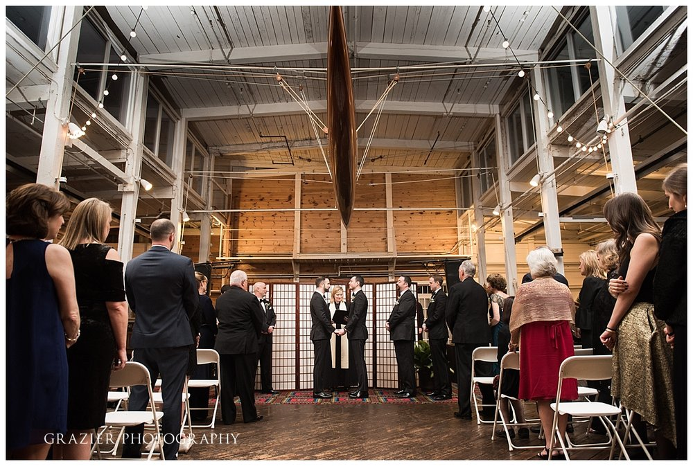 Boston Wedding Grazier Photography 12-2017-39_WEB.jpg