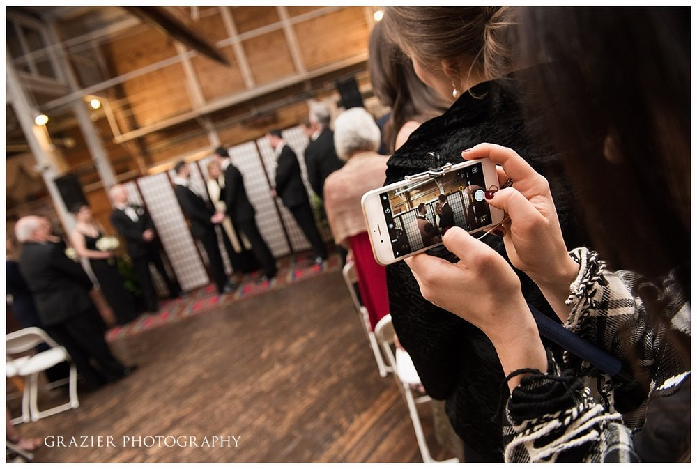 Boston Wedding Grazier Photography 12-2017-40_WEB.jpg