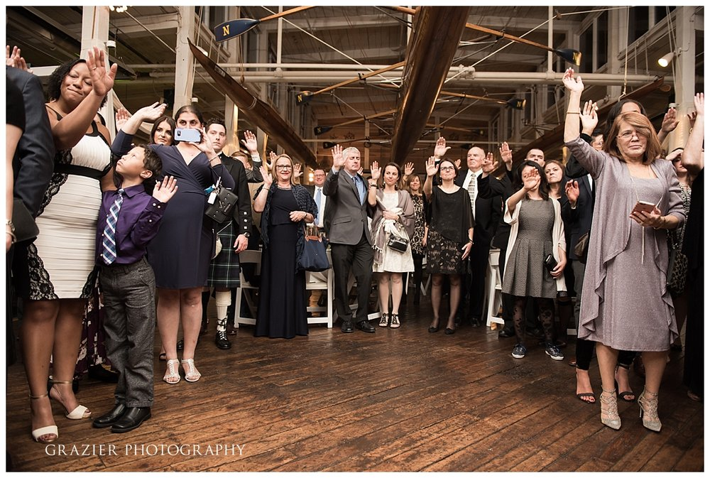 Boston Wedding Grazier Photography 12-2017-45_WEB.jpg