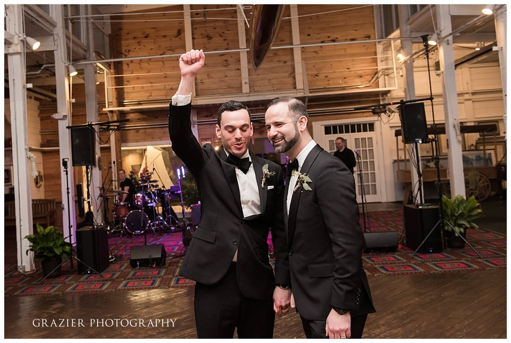 Boston Wedding Grazier Photography 12-2017-52_WEB.jpg