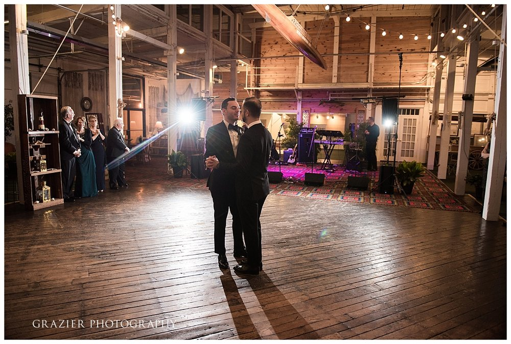 Boston Wedding Grazier Photography 12-2017-53_WEB.jpg