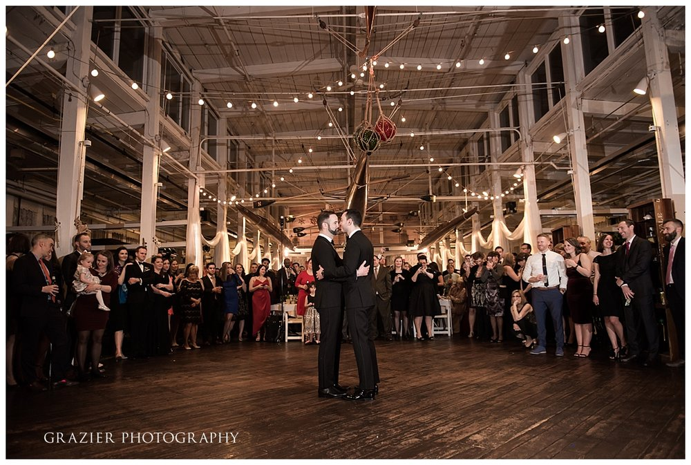 Boston Wedding Grazier Photography 12-2017-55_WEB.jpg