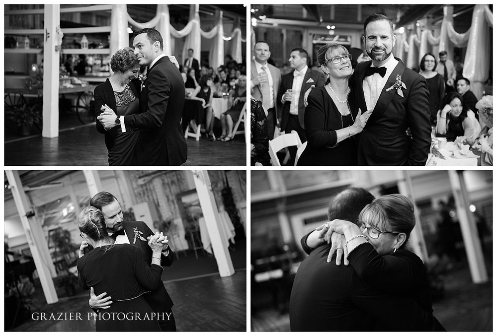 Boston Wedding Grazier Photography 12-2017-63_WEB.jpg