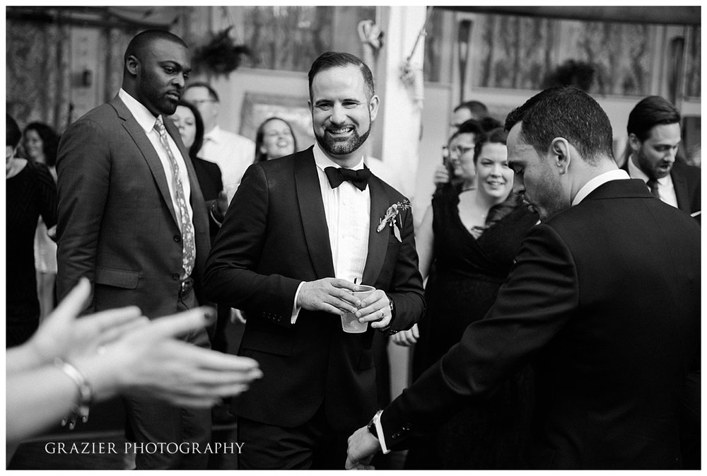Boston Wedding Grazier Photography 12-2017-70_WEB.jpg